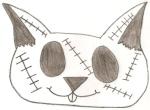 Furry_Cat