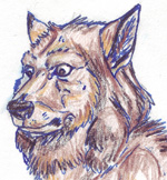 Wolfmarian