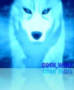 ODSH_wolf