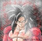 Soccerfrk