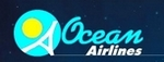 ocean airlines