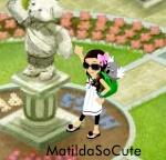 MatildaSoCute