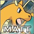 matt29
