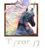 tyron77