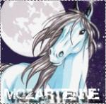 Mozartienne