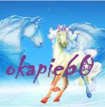 okapie60