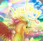 Loulimag