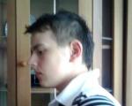 djdany