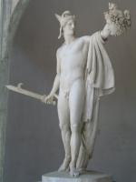 Persée de Zeus