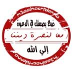 mohammad zyan
