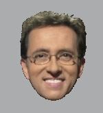 DemetrioFajardo