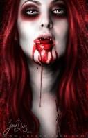 lady_infernia