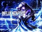InfluenzaPivot