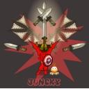 juncky69
