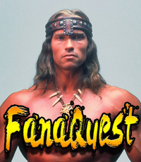FanaQuest
