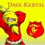 Dark-Kristal