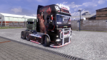 Euro Truck Simulator 2 - Talk 10347-42