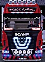 Euro Truck Simulator 2 - Support 8057-34