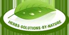 herbssolutionsbynature