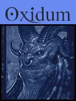 Oxidum