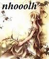 nhooolh