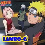 Lambo-G