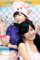 HibaRi My love