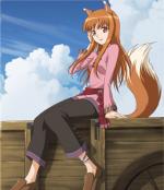 Horo-sama