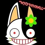 whydidifall