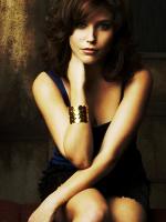 Letizia Nightwing