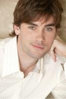 Chris Haliwell