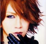 sasuke_23