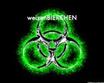 weizenBIERCHEN