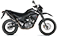 Yamaha TTR 250  96 - Página 2 2925271123