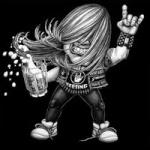 Ek_Thor (Nuada)