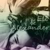 Celi_Alexander