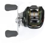 fisherboy17