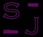 shiningstar_SJ