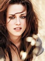 Scarlett Silverdark