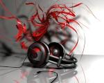 jorge j. DJ.