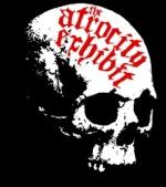 thrash gordon