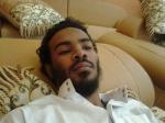 أحمد ناصرالدين الأثري