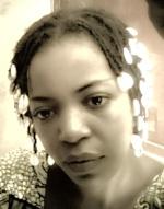 Munsa Nzinga Kandombe
