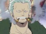 Suneku Smoker