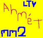 _AhMeT_