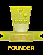 [LTV]LUSITANER