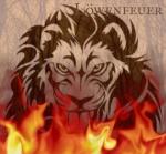 Löwenfeuer