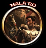 Mala'ro