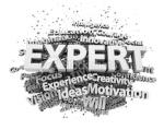 Expert_OwnZ