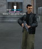 General_Shakur